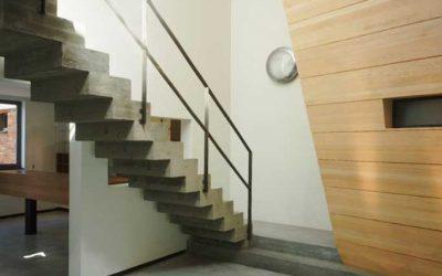 Prix d'Architecture Contemporaine d'Uccle 2002