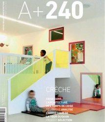 A+ Architecture In Belgium 240